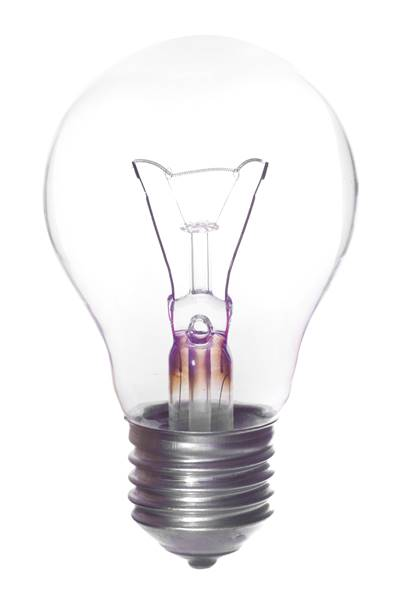 Light Bulb Illumination